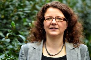 Anja Liebert