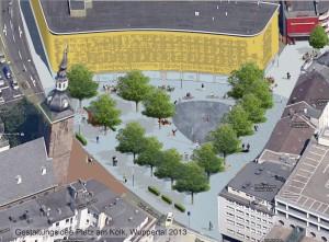 Platz-am-Kolk-Perspektive-2013-02-10_web