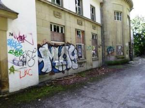 2014 08 13 Bf Unterbarmen (11)