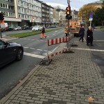 Ampel_Briller_Strasse1