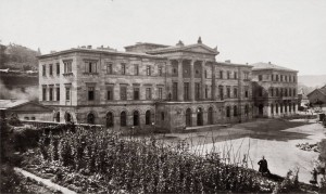 BahnhofElberfeld1866