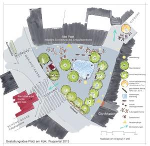 Platz-am-Kolk-Übersicht-2013-02-08klein
