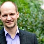 Marc_Schulz_quer_web