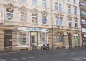 Cafe_Berlin