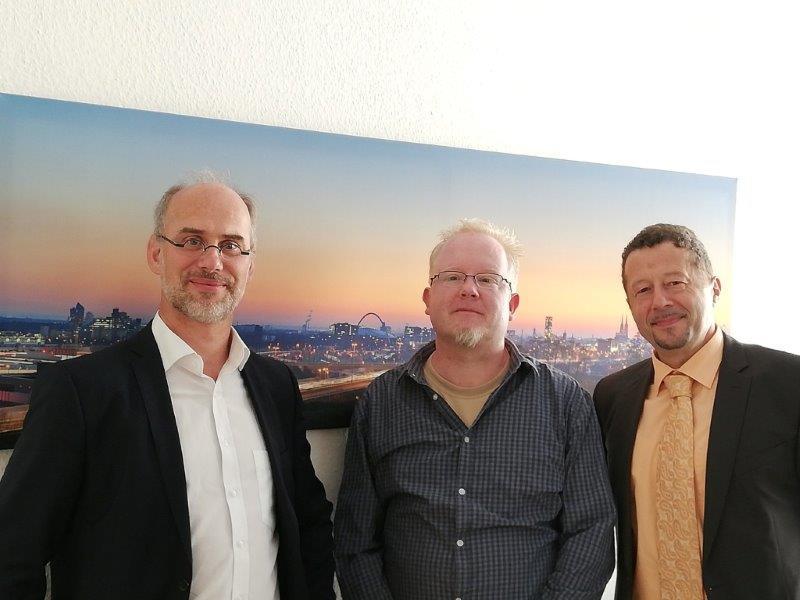 Foto Tannenhof  1