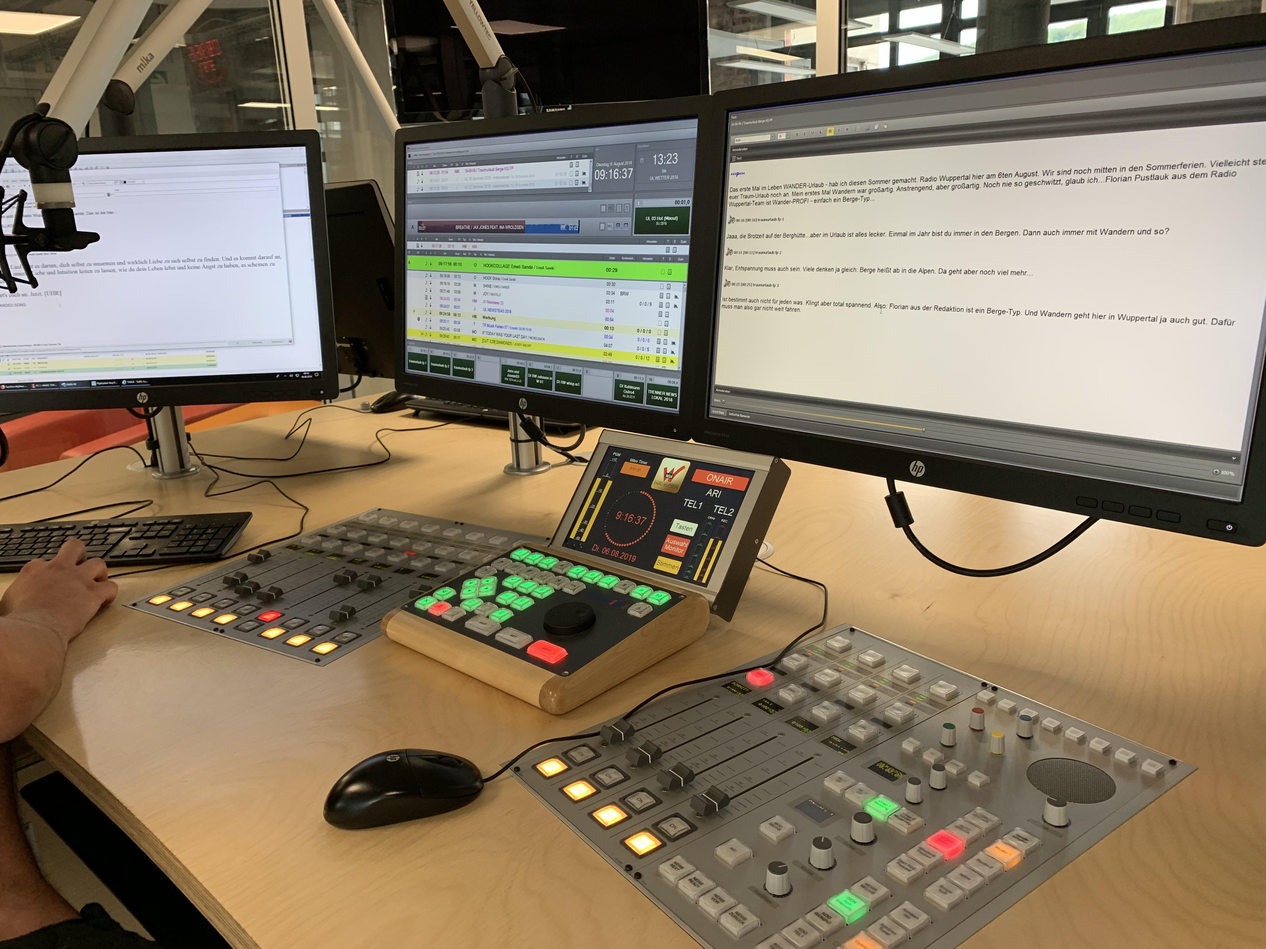 Sommerpraktikum_Yazguelue_Radio_Wuppertal-2