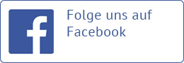 DIE GRÜNEN Ratsfraktion Wuppertal - Facebook