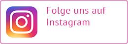 DIE GRÜNEN Ratsfraktion Wuppertal - Instagram