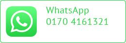 DIE GRÜNEN Ratsfraktion Wuppertal - Whatsapp