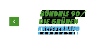 Kreisverband Wuppertal